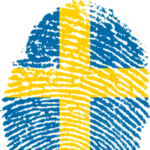 Koncernens logotyp SFA medicin